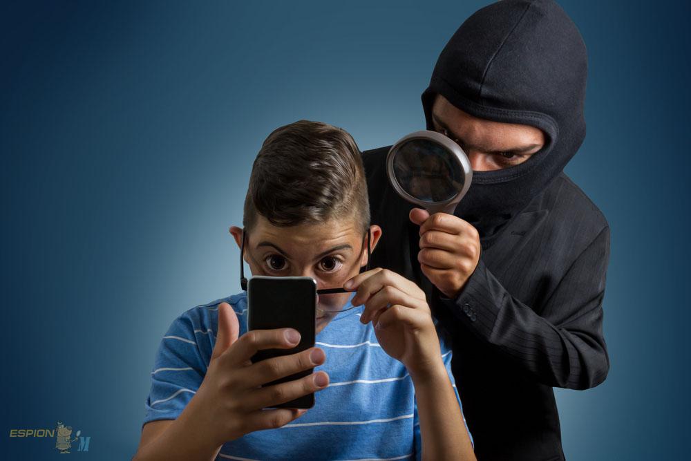 Espionner Viber d'une manière discrète