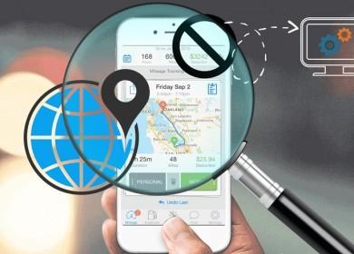 Peut-on espionner un téléphone sans installation de logiciel espion?