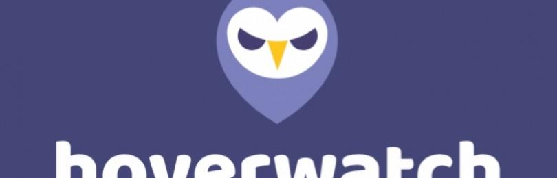 Avis sur Hoverwatch – logiciel espion haut de gamme