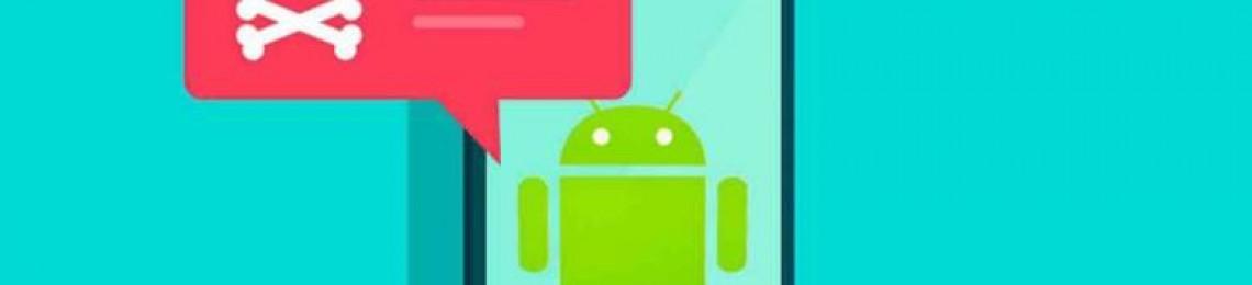 Comment espionner un téléphone Android