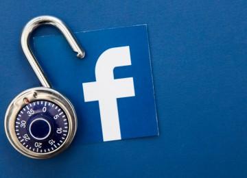 Comment effectuer l'espionnage Facebook?