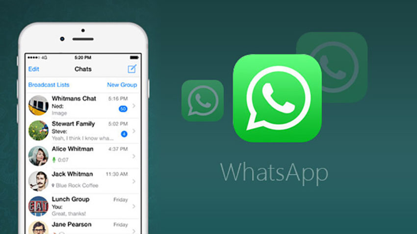 pirater whatsapp possible