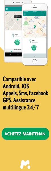 espion sms iphone 7